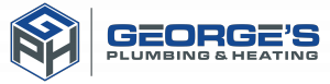 George's Plumbing and Heating